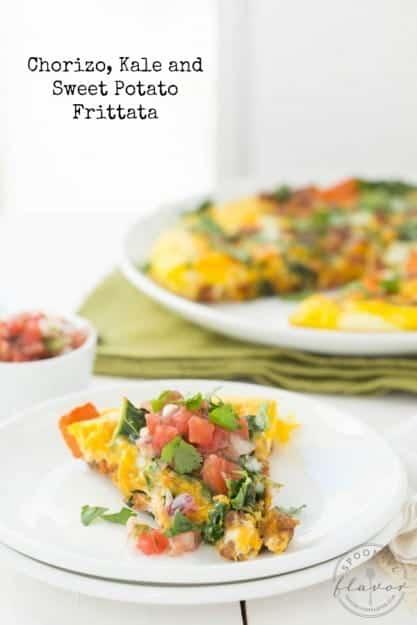 Chorizo-Kale-and-Sweet-Potato-Frittata1