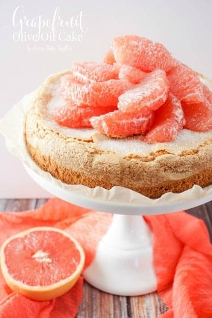 grapefruit-olive-oil-cake00