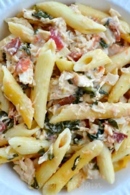 Bacon-Ranch-Chicken-Casserole6