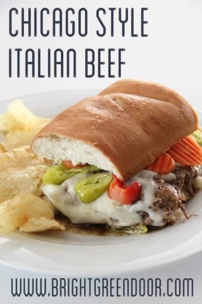 Chicago-Style-Italian-Beef-8