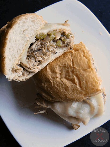 Slow-Cooker-Chicken-Cheesesteaks2-SlowCookingSummer