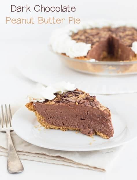 darkchocolate-peanutbutter-pie5