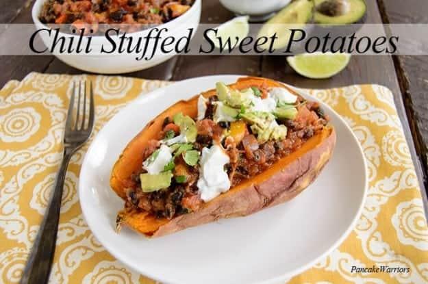 ultimate-chili-stuffed-sweet-potatoes-writing