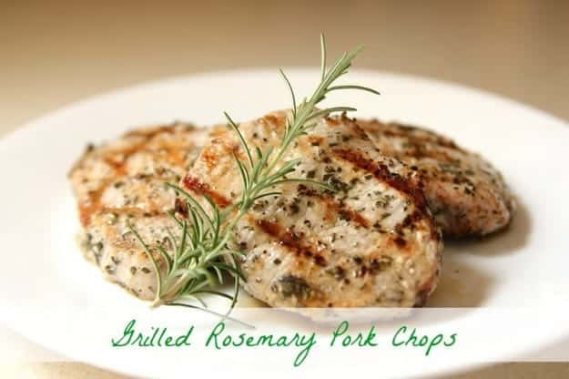 Grilled-Rosemary-Pork-MamaMommyMom