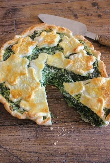 Ricotta-Rustic-Pie-blog-2-1-of-1