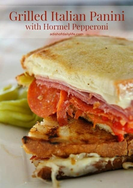 Take-your-sandwich-making-outdoors-with-this-Grilled-Italian-Panini-with-Hormel-Pepperoni-PepItUp