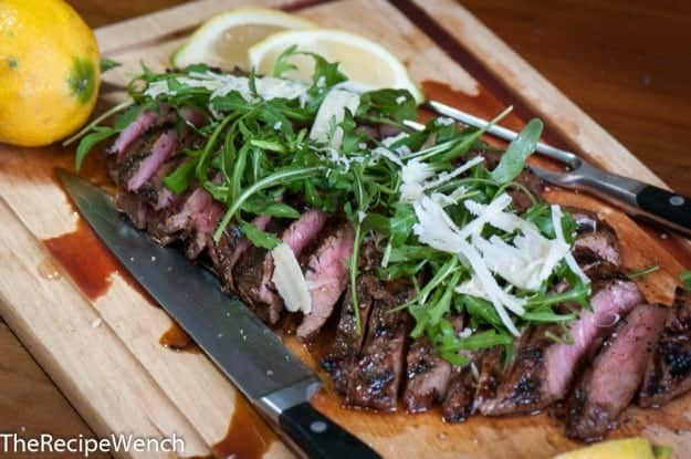 grilled-flank-steak-2