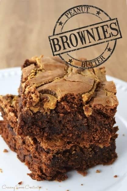 Peanut-Butter-Brownies-533x800