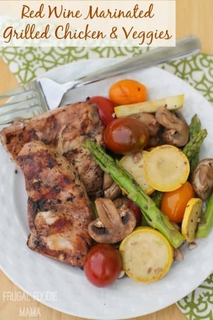 Red-Wine-Marinated-Chicken-Veggies-Titled