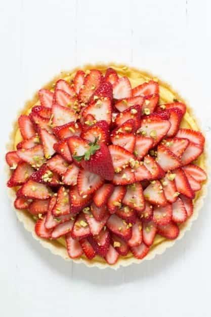 Strawberry-Pistachio-Cardamom-Tart_8232-