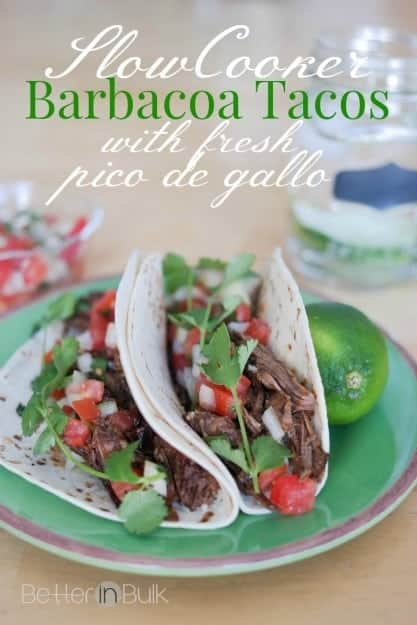 barbacoa-tacos-with-fresh-pico-de-gallo