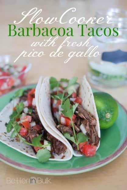 barbacoa-tacos-with-fresh-pico-de-gallo
