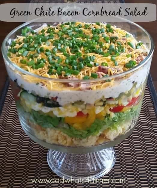 green-chile-bacon-cornbread-salad2