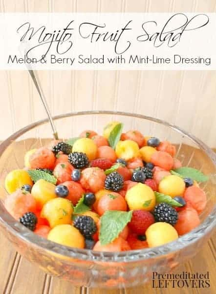 Mojito-Fruit-Salad-recipe-Melon-Berry-Salad-with-Mint-Lime-Dressing