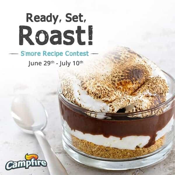 Roast graphic_cheesecake
