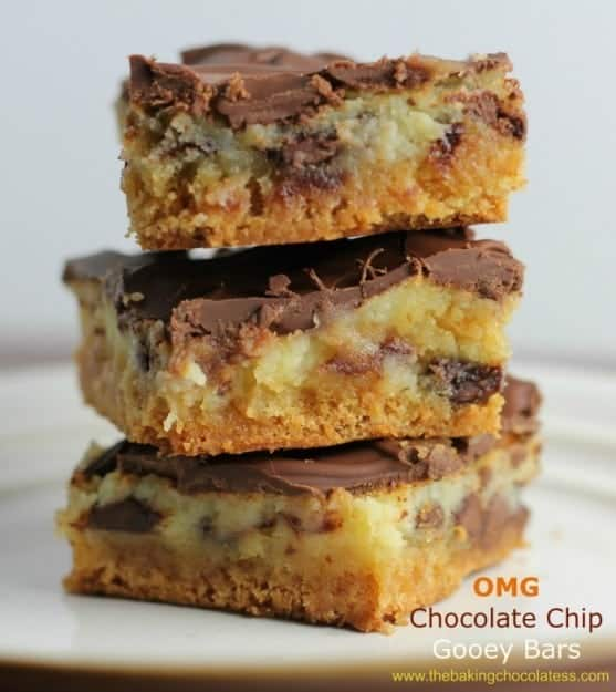 chocolate-chip-gooey-bars