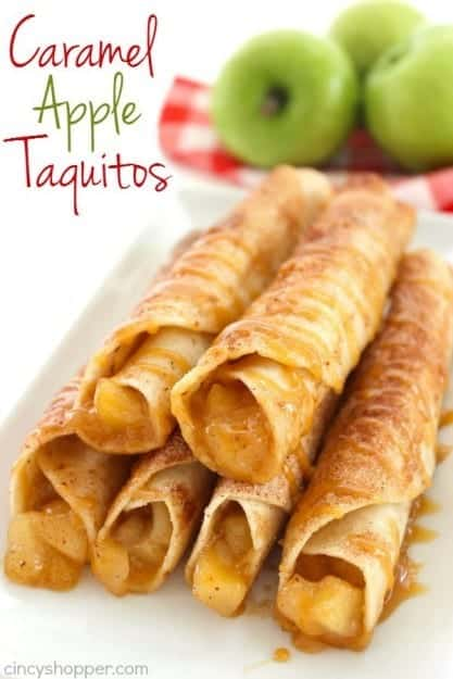 Caramel-Apple-Taquitos-1