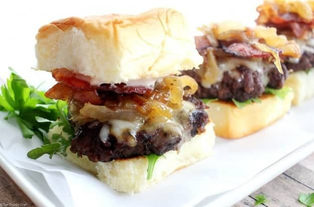 Caramelized-Onion-Beef-Sliders-30