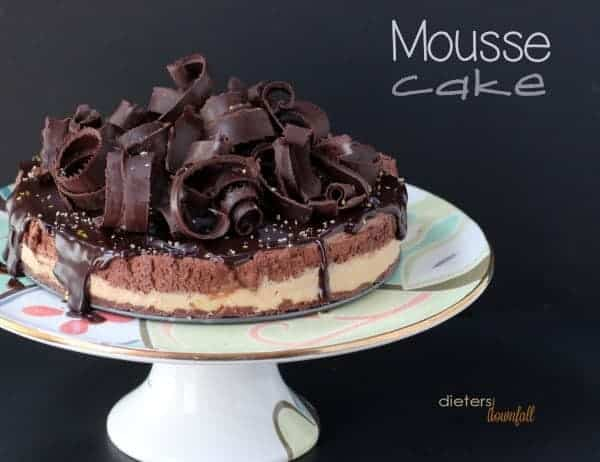 DD-Chocolate-and-Cookie-Butter-Mousse-Cake-25_edited-1-600x462