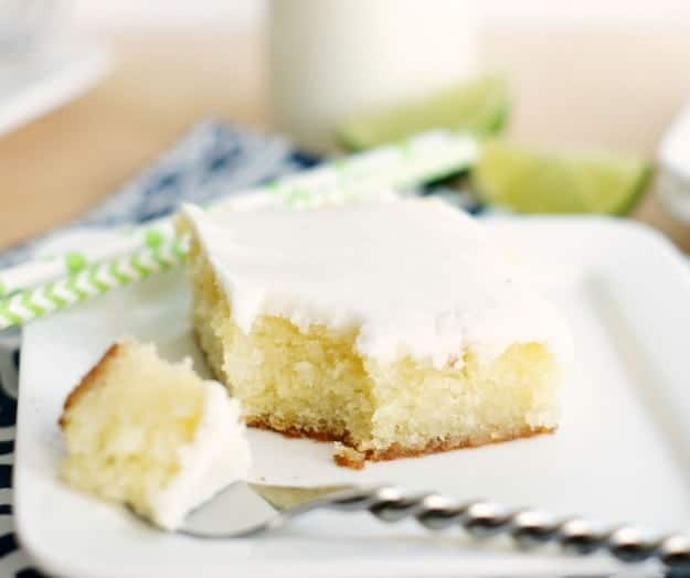 Fresh-Lime-Cake-with-lime-glaze-1024x858