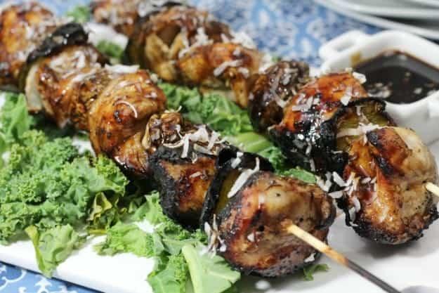 Grilled-Chicken-Kabobs-7-1024x683