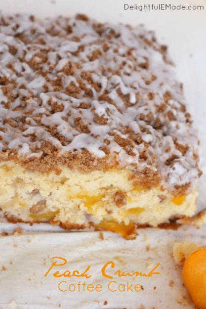 Peach-Crumb-Coffee-Cake-DelightfulEMade-1.com-vert6-wtxt