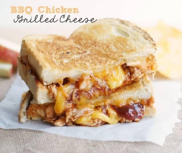 BBQ-Chicken-Grilled-Cheese-1024x858