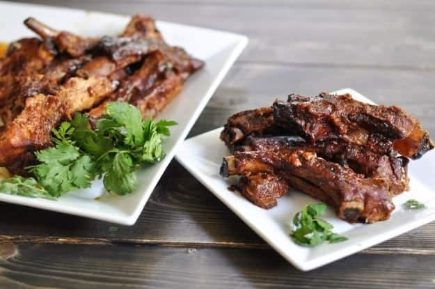 Crock-Pot-Slow-Cooker-Ribs-4-1