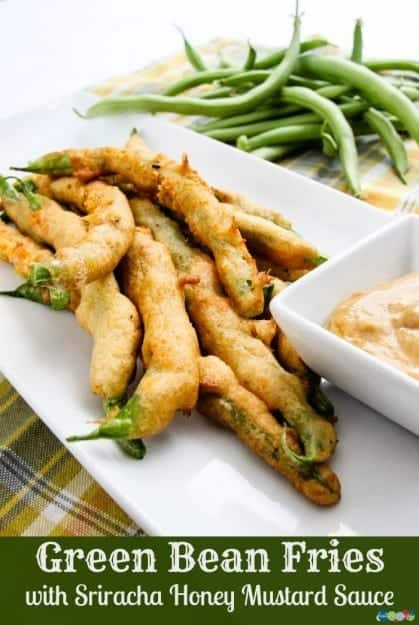 Green-Bean-Fries-with-Sriracha-Honey-Mustard-banner