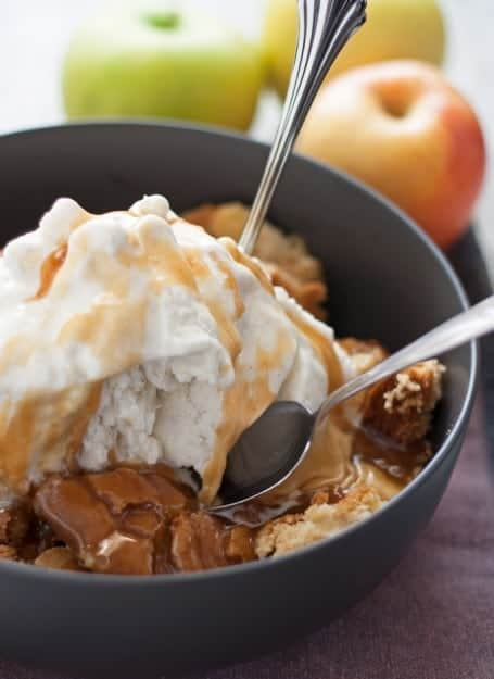 apple-cake-sundae-3-1