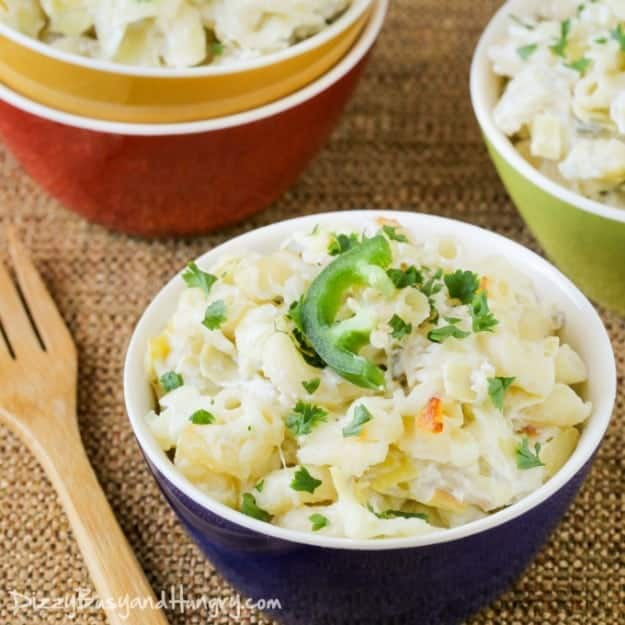 jalapeno-artichoke-mac-and-cheese-1-1