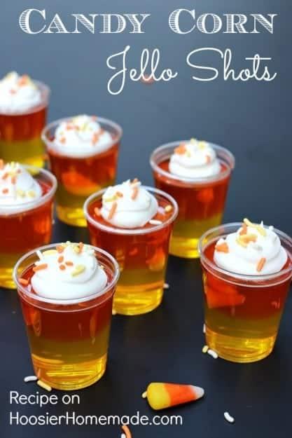 Candy-Corn-Jello-Shots.V.W