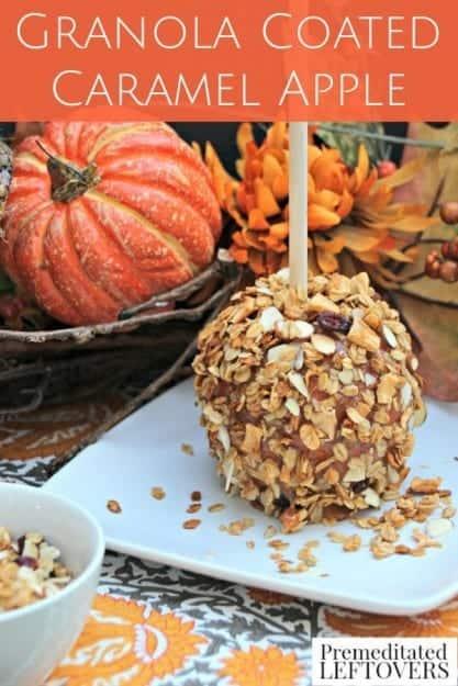 Granola-Coated-Caramel-Apple-1