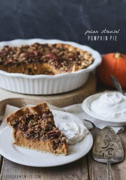 Pecan-Streusel-Pumpkin-Pie-final