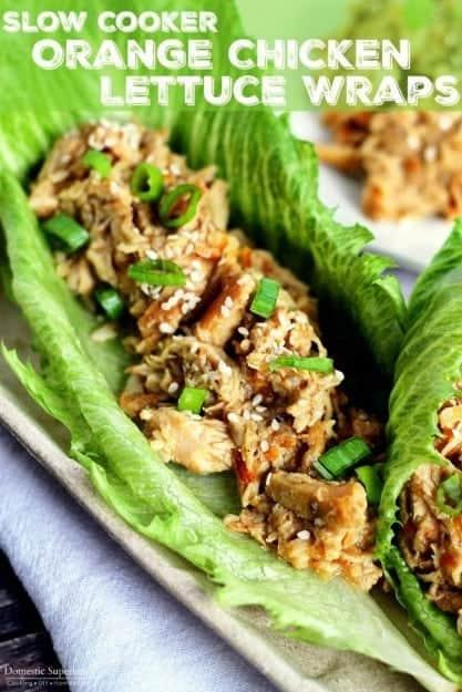 Slow-Cooker-Orange-Chicken-Lettuce-Wraps_thumb