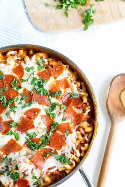 one-pot-pizza-pasta-recipe-5