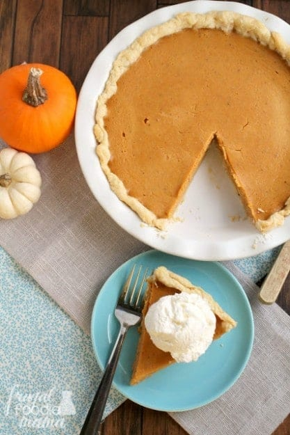 Triple-Spice-Pumpkin-Buttermilk-Pie-3