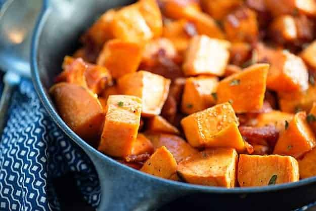 maple-glazed-sweet-potatoes.jpg