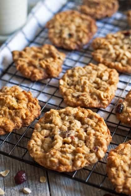 oatmeal-cranberry-cookies-7-680x1020
