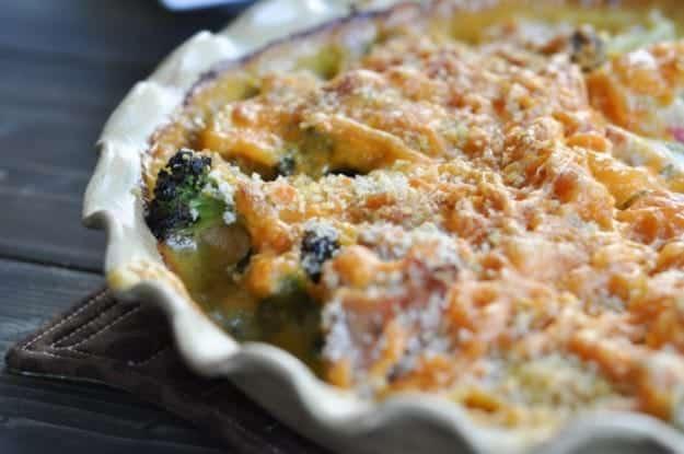 Chicken-and-Broccoli-Divan-5-700x465