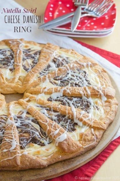 Nutella-Swirl-Cheese-Danish-recipe-4560-title