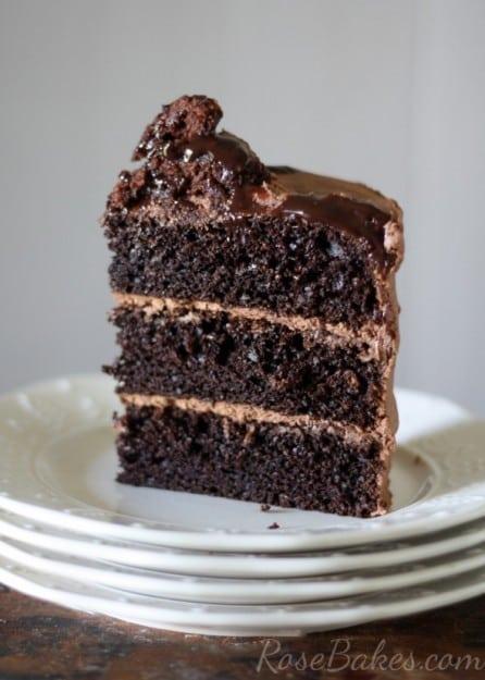 One-Bowl-Chocolate-Cake-590x826