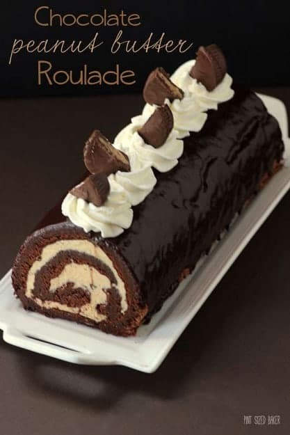 DD-Chocolate-and-Peanut-Butter-Roulade-18