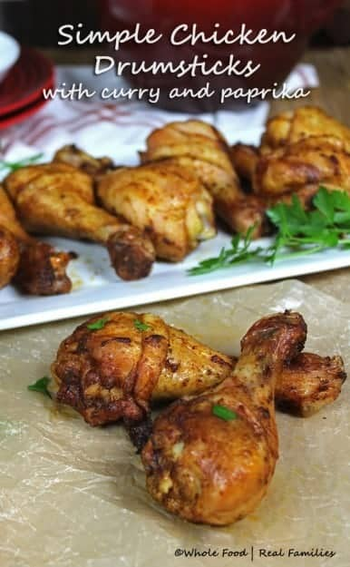 Simple-Chicken-Drumsticks-with-Curry-and-Paprika-680x1050