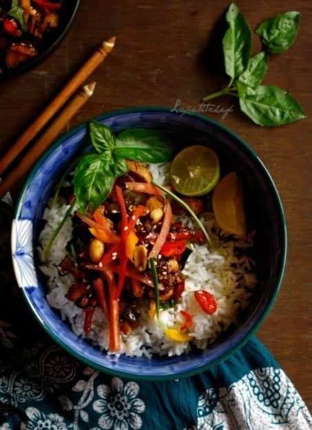 thai-basil-chicken-3