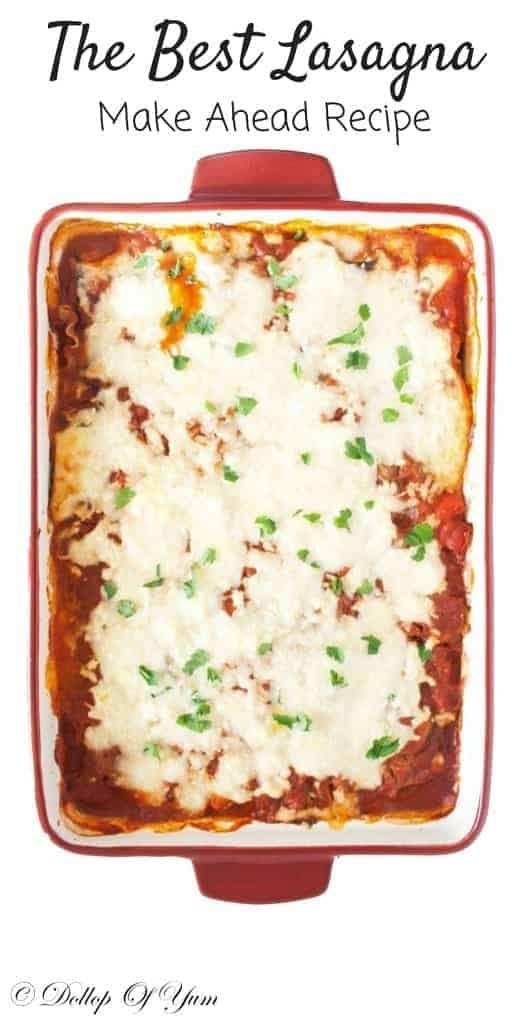 The-Best-Lasagna-2