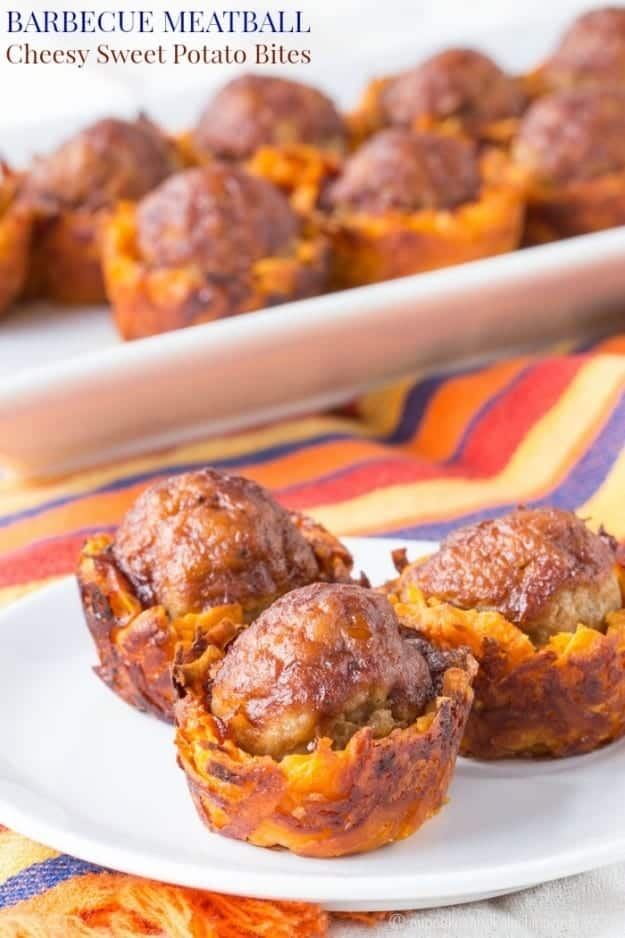 Barbecue-Meatball-Cheesy-Sweet-Potato-Bites-recipe-5820-title