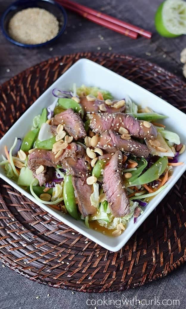 This-Superfood-Ginger-Beef-Bok-Choy-Salad-is-packed-with-nutrition-and-bursting-with-flavors-from-the-Far-Eat-cookingwithcurls.com-EatSmartVeggies-ad