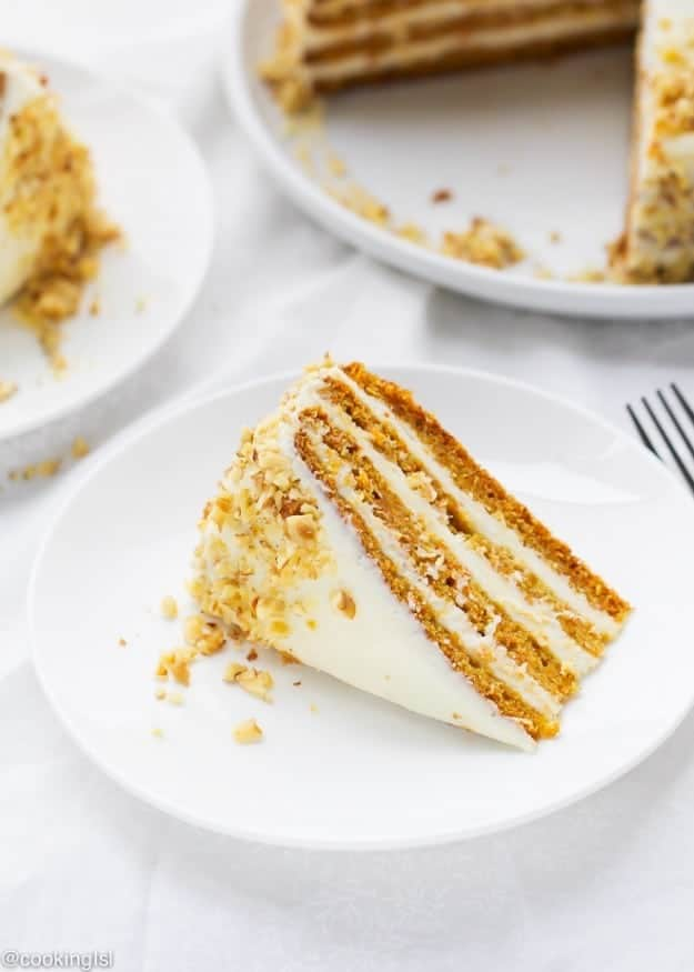 carrot-cake-with-cream-cheese-icing-4-1