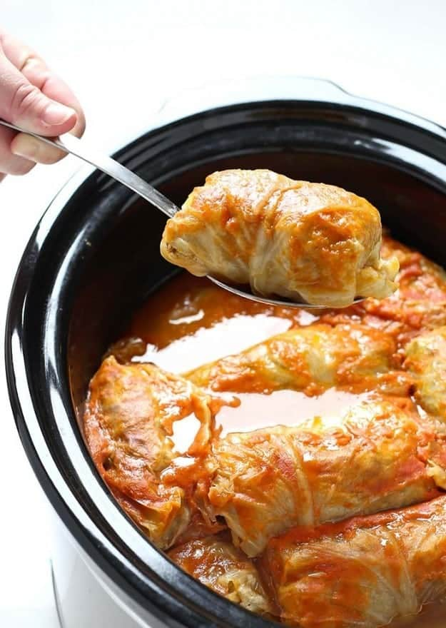 crock-pot-cabbage-rolls-c